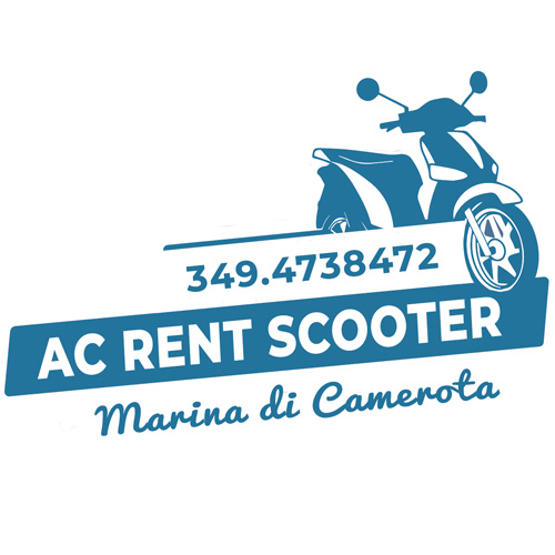 Ac Rent Scooter